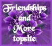 Friendshipsandmoretoplist
